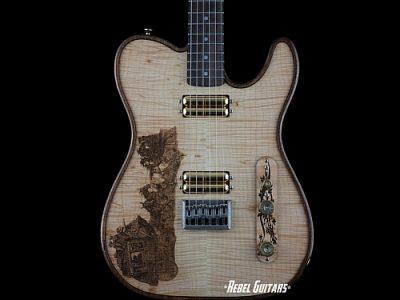 walla-guitar-stagecoach