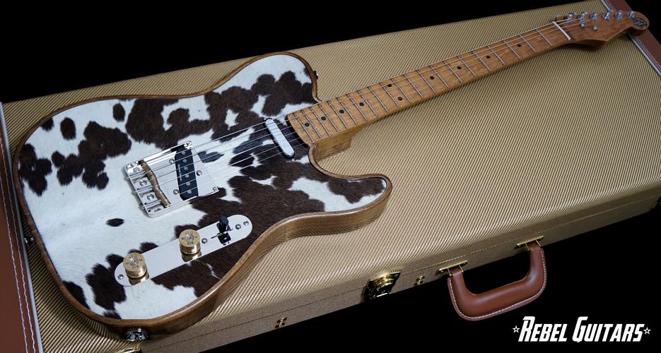 walla-walla-cowhide-guitar