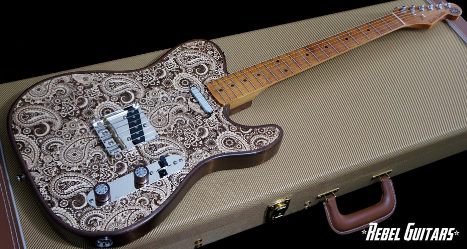 walla-walla-paisley-guitar