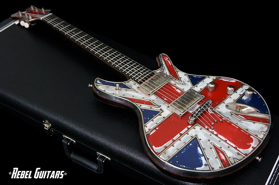 McSwain-Union-Jack-SM-1-Guitar