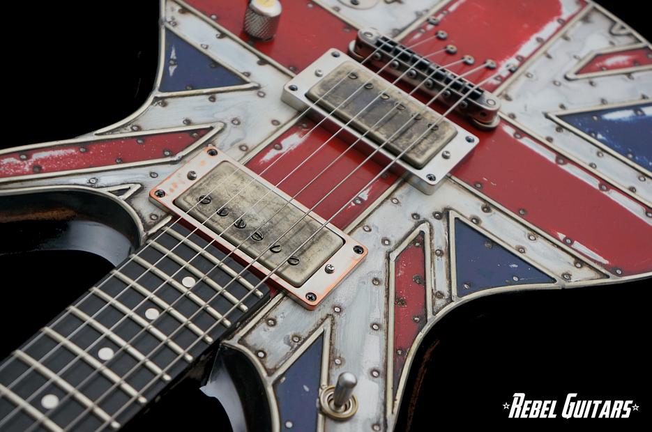 McSwain-Union-Jack-SM-Guitar