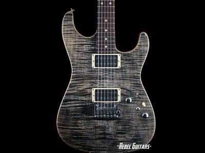 anderson-guitar-cobra-s