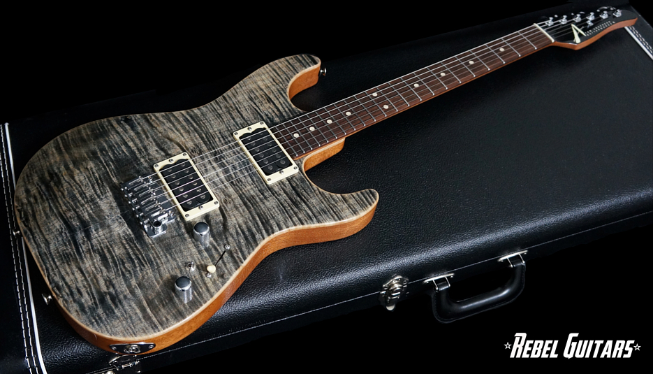 anderson-natural-black-cobra-s