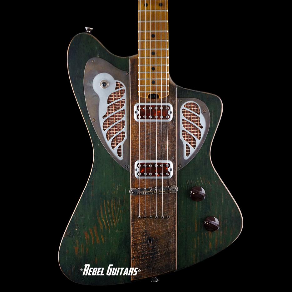 dismal-ax-guitar-sparrowhawk