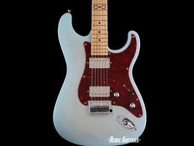 gj2-glendora-blue-burst-guitar