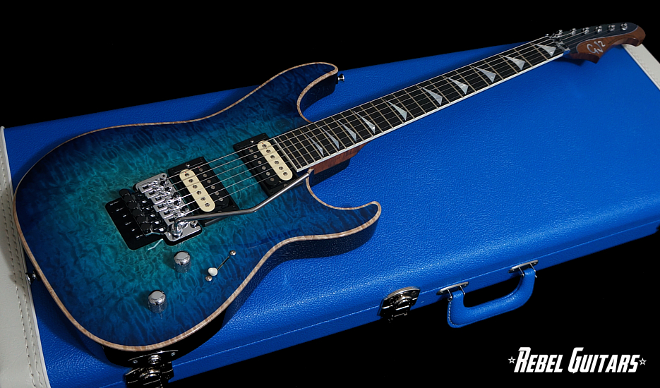 gj2-grover-jackson-blue-burst-shredder-select