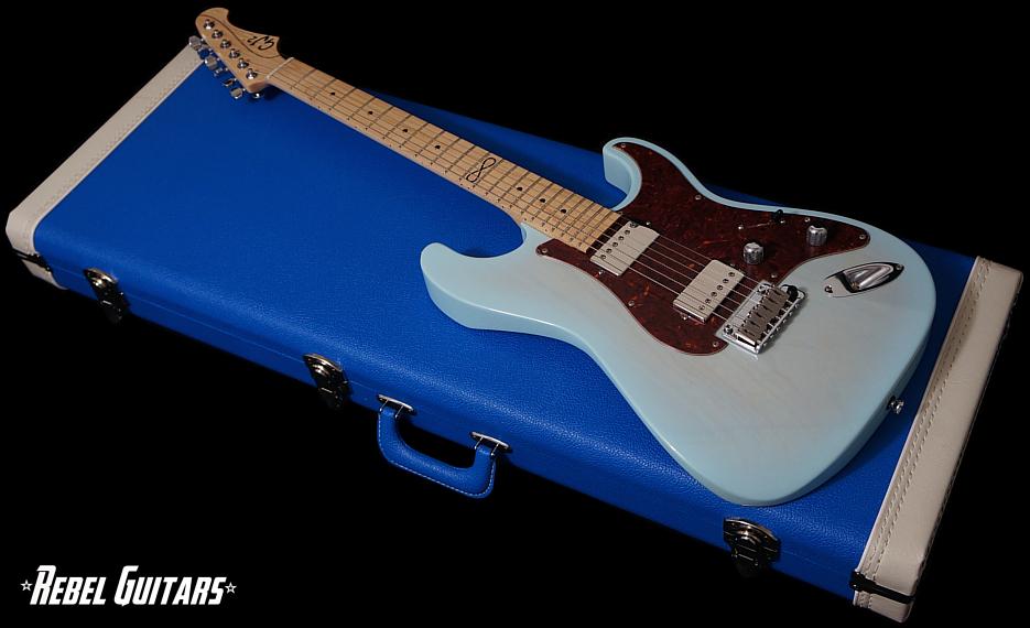 gj2-grover-jackson-glendora-guitar