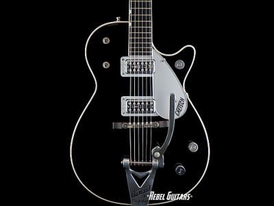 gretsch-pro-jet-black