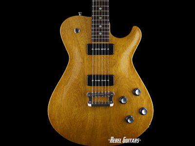 knaggs-guitars-t3-korina-p90
