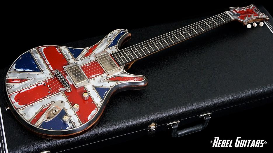 mcswain-sm-guitar-union-jack