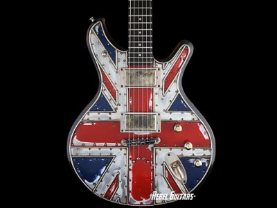 mcswain-union-jack-guitar