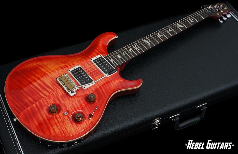 prs-guitars-p24-blood-orange-piezo