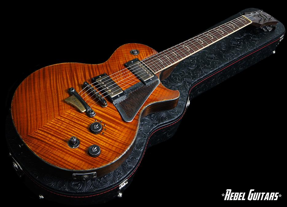 scala-guitars-d&r-underdog-935