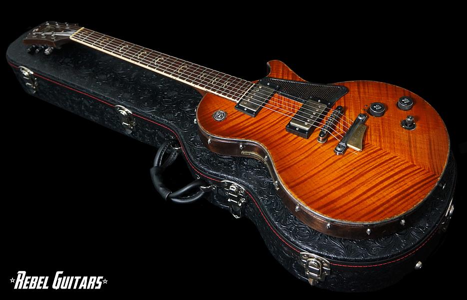 scala-guitars-underdog-d&r-flametop-935