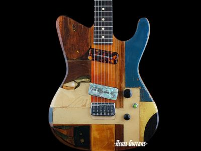 spalt-reverse-t-totem-guitar