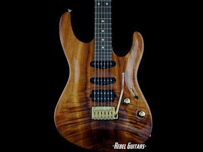suhr-modern-koa-guitar