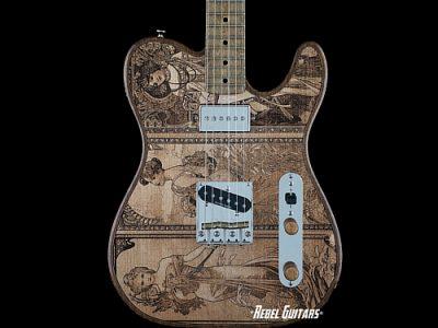 walla-walla-guitar-vintage-art-2-guitar