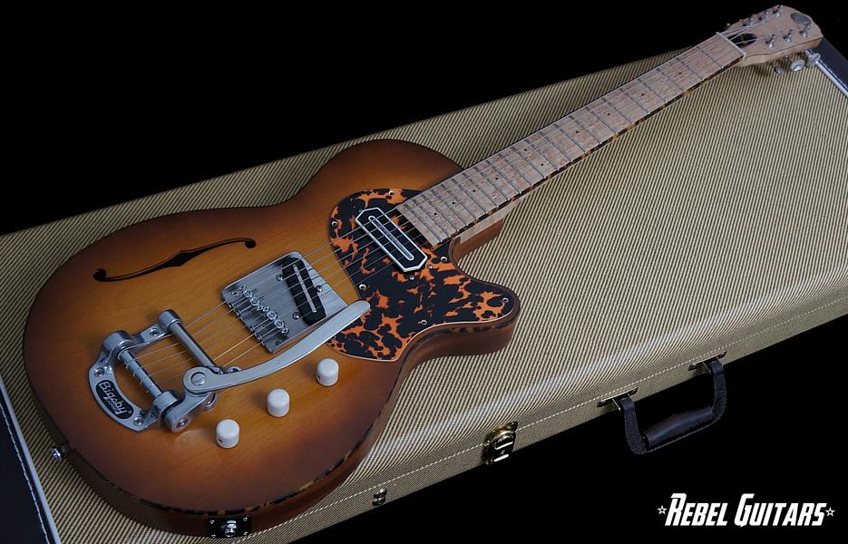 daddy-mojo-guitar-pinto-935