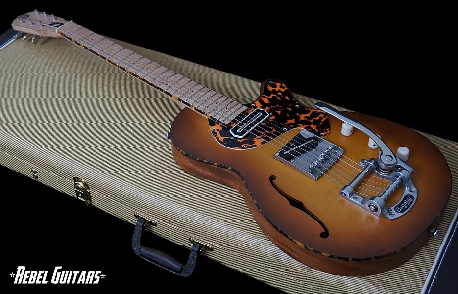 daddy-mojo-pinto-guitar-935