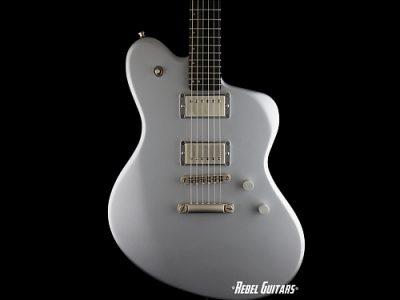henman-guitar-mod