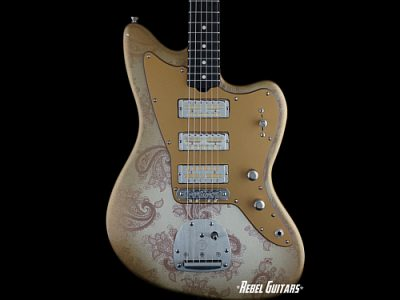 palir-guitars-imperial-gold-paisley