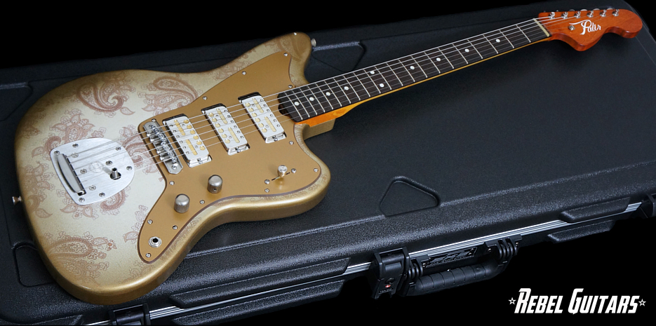 palir-guitars-imperial-gold-paisley-935