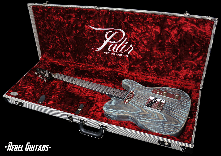 palir-guitars-shipwrecked-935