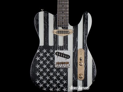 palir-guitars-titan-black-flag