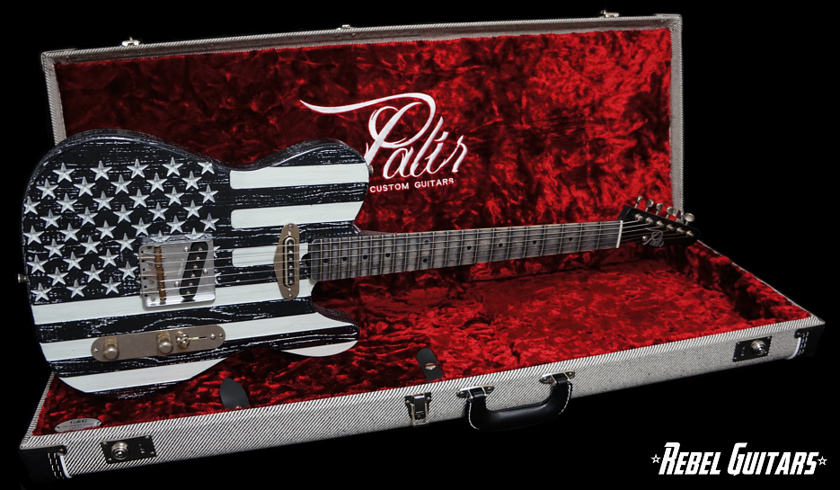 palir-guitars-titan-black-flag-935