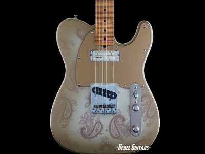 palir-guitars-titan-gold-paisley