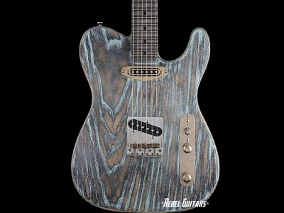 palir-guitars-titan-shipwrecked