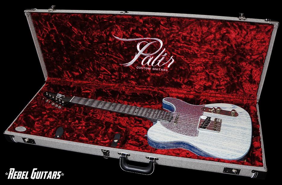 palir-titan-blue-white-935