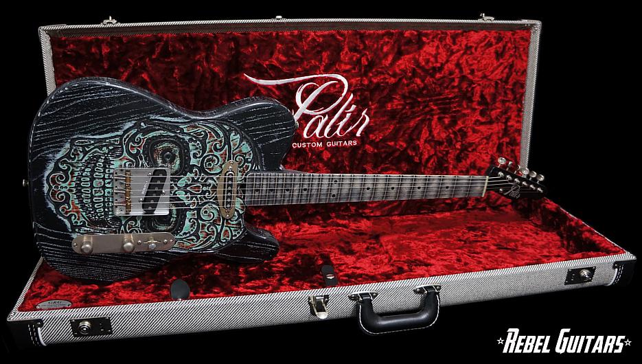palir-titan-dotd-935