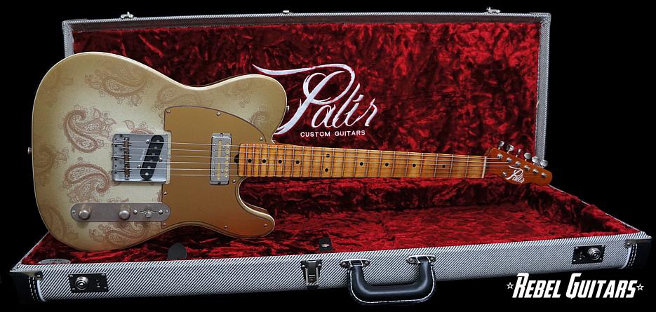palir-titan-gold-paisley-935