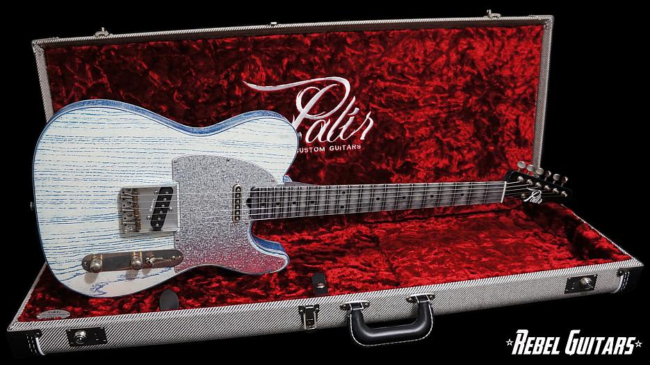 palir-titan-white-blue-935