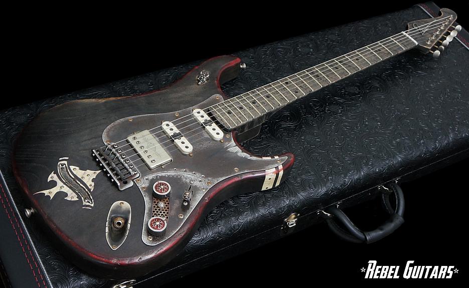 scala-addiction-d&r-guitar
