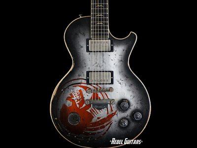 scala-guitar-silverburst-underdog