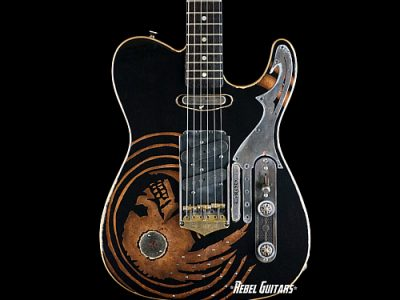 scala-guitar-trod-indian-black