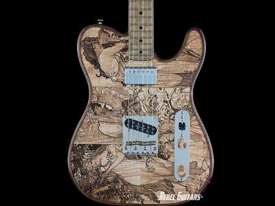 walla-guitar-art-deco-3