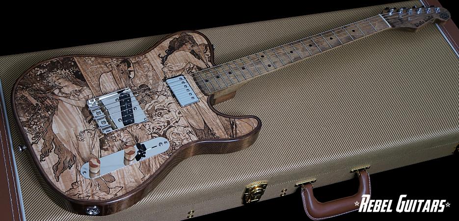 walla-guitar-art-deco-three