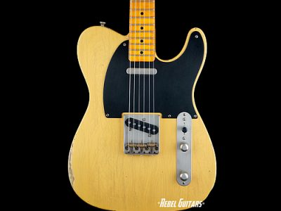 whitfill-guitar-tele