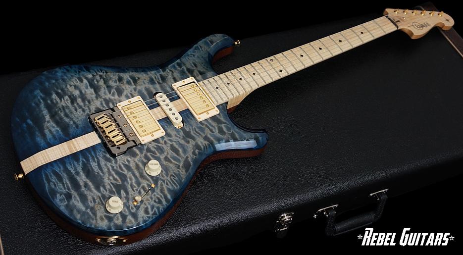 knaggs-guitars-t2-blue-burst-severn