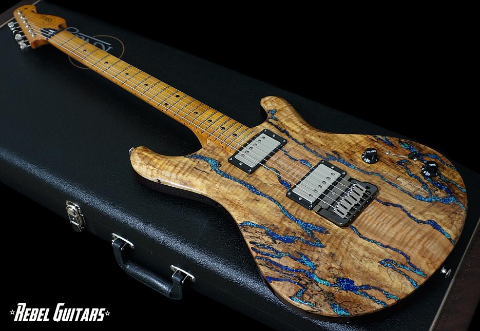 knaggs-guitars-trembuck-spalt-lapis-t3