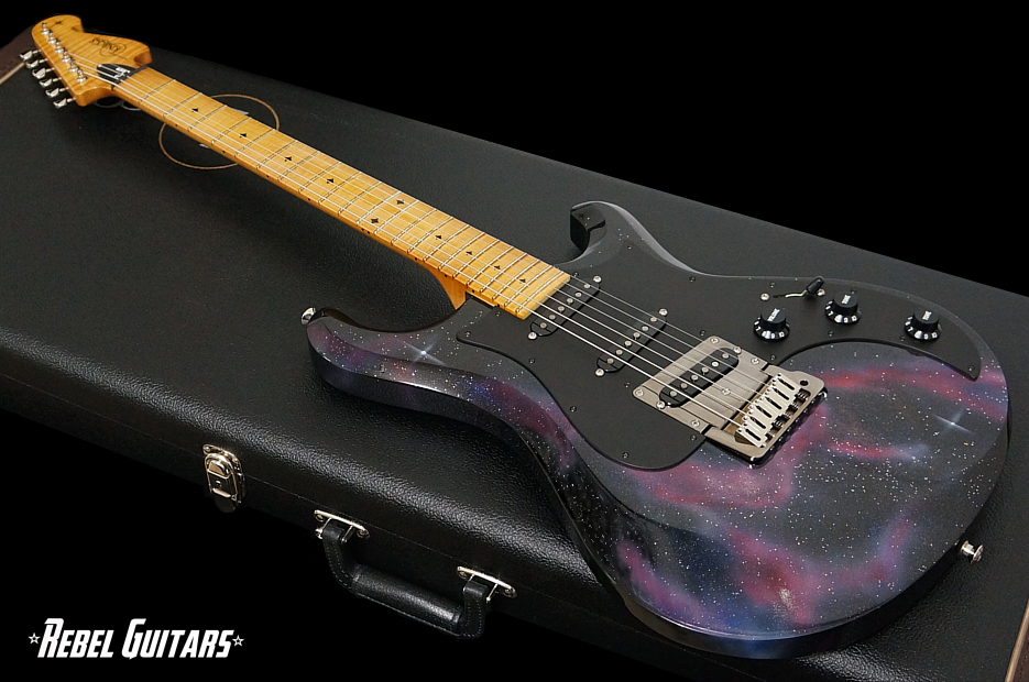 knaggs-t2-galaxy-severn