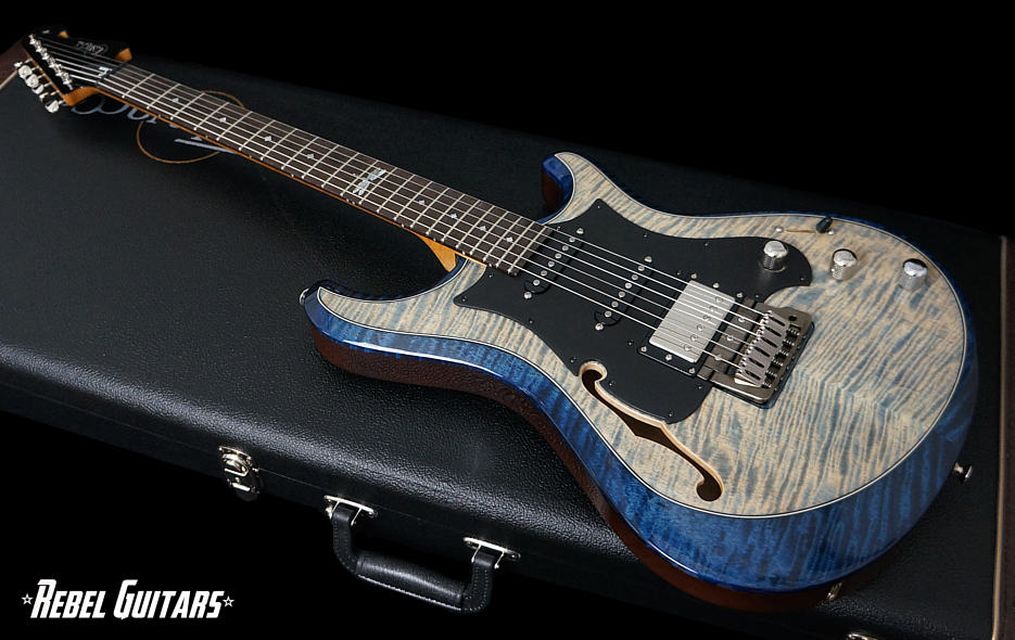 knaggs-t2-severn-hollowbody-winter-snow-blue