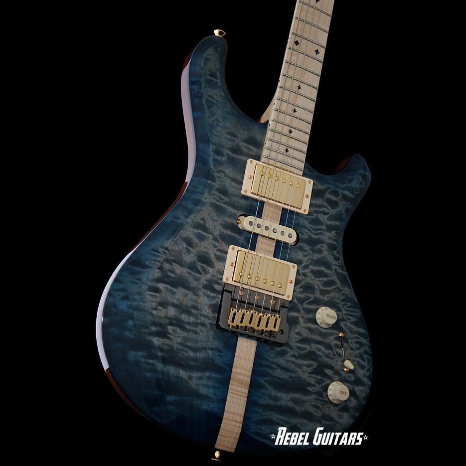 knaggs-tier-2quilt-severn-blueburst