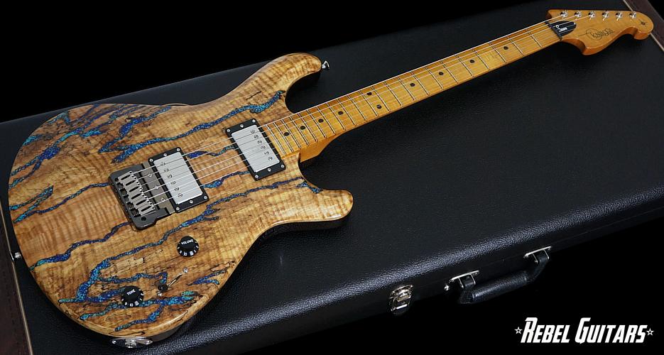 knaggs-trembuck-t3-guitar