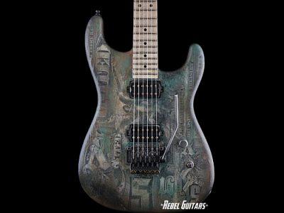 luxxtone-guitar-169
