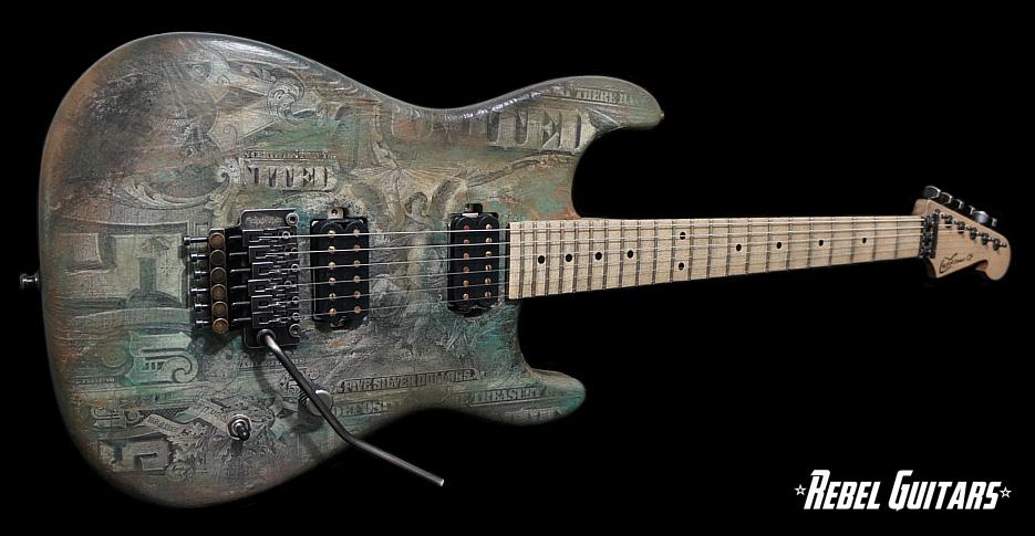 luxxtone-guitar-169-machete-joe-morris