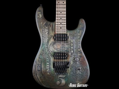 luxxtone-guitar-170